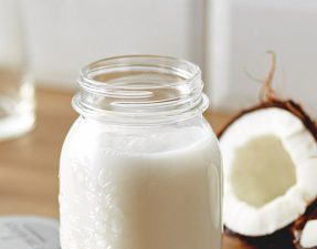 Кокосовое Молоко 05