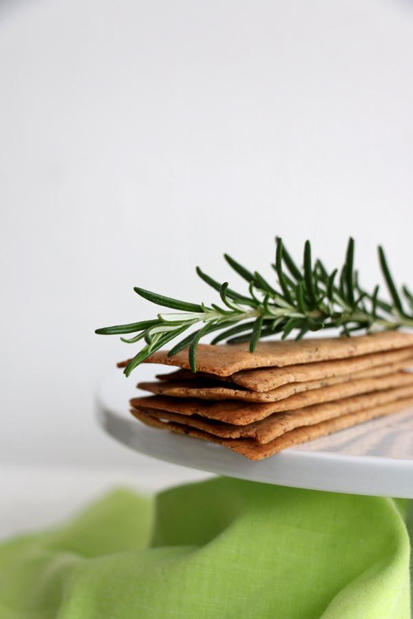 Сыроедческий Гречневый Хлеб