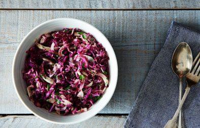 5 Идей для Приготовления Летнего Сыроедческого Обеда