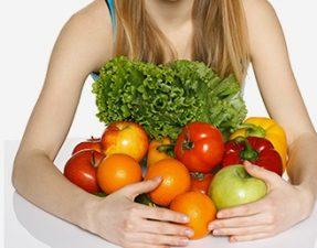 Что Нужно Помнить о Пищеварении