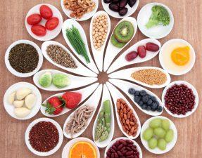 Гибкость и Возможности Сыроедческого Пищевого Спектра 05