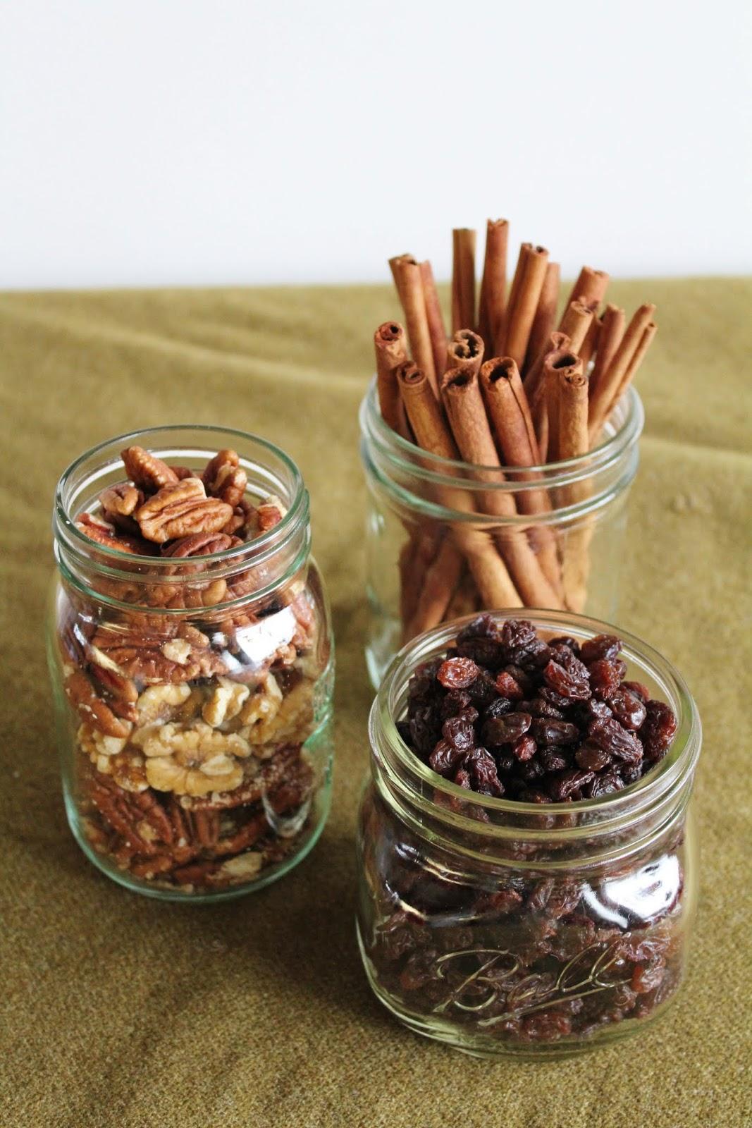 как приготовить гречневые котлеты с семенами чиа