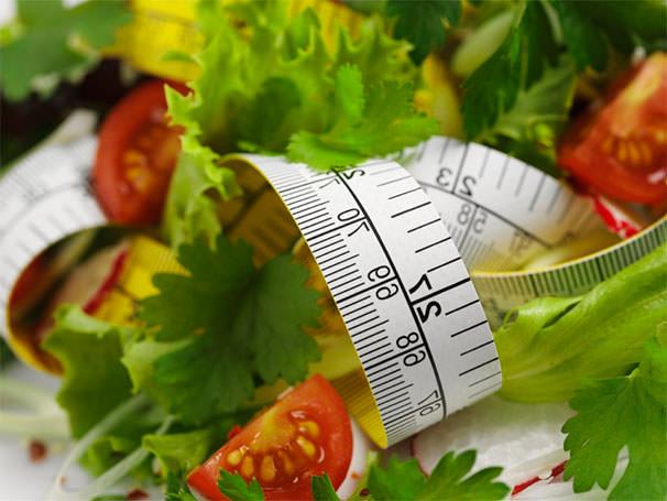 Сыроедение Как Способ Снижения Веса