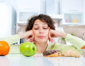 3 Типа Тяги к Еде и Способы их Различать