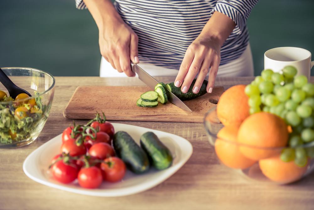 Сыроедение. Причины срыва первых дней и недель живого питания