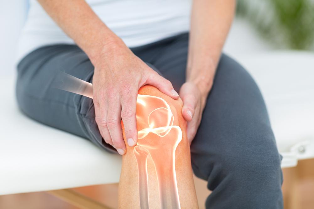 Сыроедение. Проблемы с костями на сыроедении