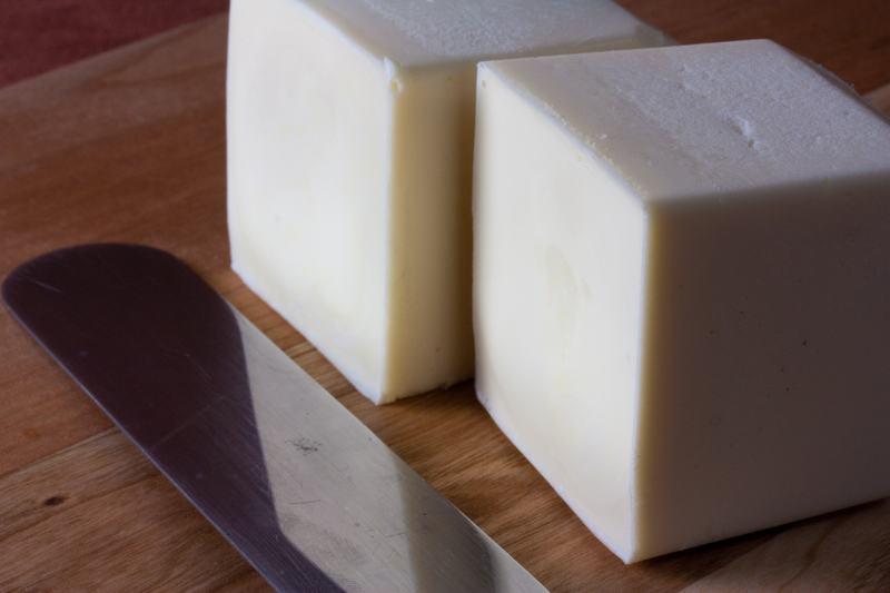 Сыроедческое Сливочное Масло