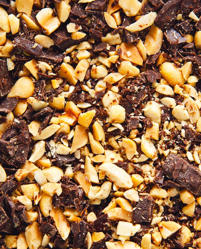 Сыроедческие Влажные Шоколадные Пирожные